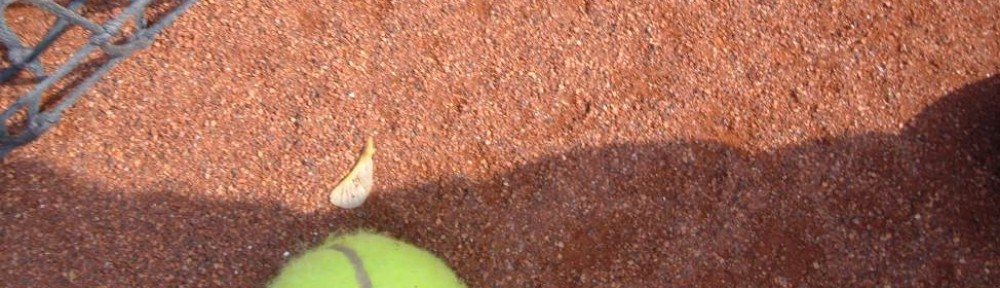VfB Kiel Tennis