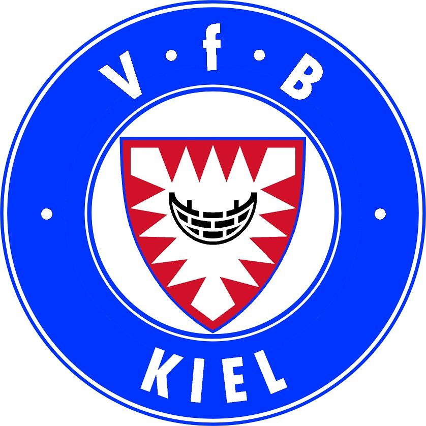 Vfb Kiel